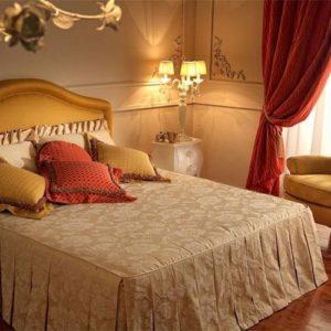 La Tappezzeria Perugia 0020