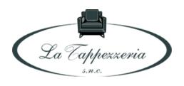 La Tappezzeria Perugia